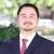 Paul Calzada, Attorney at Law