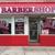 J P Barber Shop