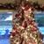Family Seasonal Decorating