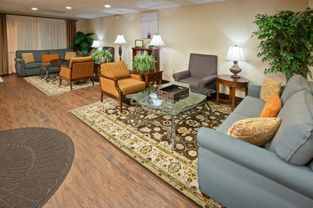 Country Inns & Suites, Port Clinton OH