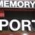 Memory Lane Sports