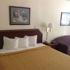 Extend A Suites