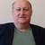 Allstate Insurance: Louis Crocco