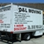 D & L Moving & Furn Delivery