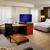 Residence Inn Atlanta Kennesaw/Town Center