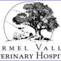 Carmel Valley Veterinary Hospital