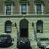 110 Precinct