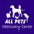 All Pets Veterinary Center