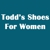 Todd's Shoes For Women