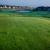 Heritage Eagle Bend Golf Club