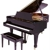 Piano Lessons in Fairburn