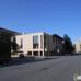 San Mateo Public Library Foundation