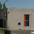Grace Tabernacle Community Church