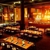Nico Kitchen & Bar