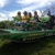 Florida Air Boat