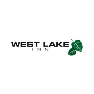 West Lake Inn, Downs KS