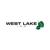 West Lake Inn