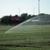Dover Sod Farms