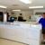 Edwards Appliance Sales/Service & Storage