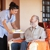 "Senior Companion Care ""Serendipity"""