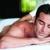LaVida Massage of Ferndale, MI