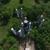 Utah Drone Imaging