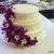 Rising Star's Cakes