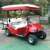 Golf Car Systems