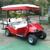 Golf Car Systems