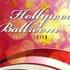 Hollywood Ballroom Dance Ctr