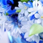 Angelone's Flowers - Gift Baskets | Balloons | Plants