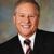 Allstate Insurance: Dave Maute