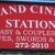 Grand Cinema Station & Adult Video