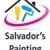 Salvador's Painting