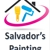 Salvador's Painting