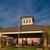 Springhill Suites Phoenix Glendale Entertainment District