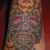 Needlewerx Tattoo & Piercing