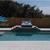 Arroyo Pools