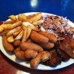Daddy Joes Beach House BBQ & Grill