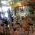 S.A. Smoke shop - CLOSED