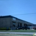 Adams Warehouse & Delivery Inc