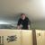 Appliance Service By Paul, Inc.