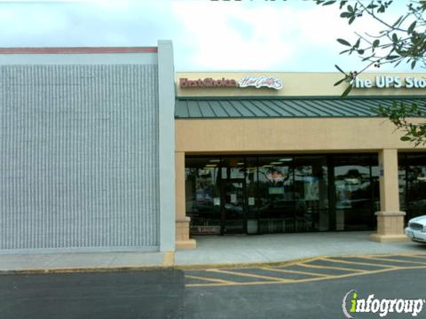 First Choice Haircutters, Bradenton FL