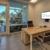 Quantum Executive Offices