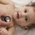 ABC Pediatrics of Greensboro
