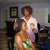 Paseo African Hair Braids Salon