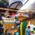 Liquid Tube Surf Shop