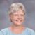 Ingrid A. Carlson, MD/Wise Women Gyn