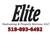 Elite Sealcoating & Property Services, LLC