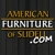 American Furniture of Slidell